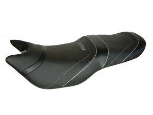 Design zadelhoes HSD2537 - HONDA DEAUVILLE NTV 650 V [1998-2005]