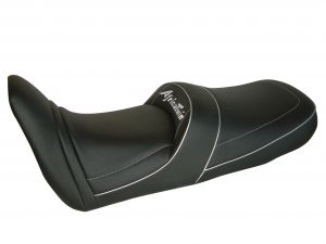 Selle grand confort SGC2543 - HONDA AFRICA TWIN XRV 750  [1993-2002]