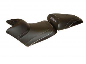 Komfort-Sitzbank SGC2552 - HONDA CBF 600 N [≥ 2008]