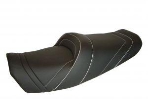 Sella grand confort SGC0260 - SUZUKI GSX 1400 [2001-2008]