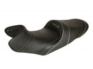 Komfort-Sitzbank SGC2604 - MOTO GUZZI NORGE 1200  [≤ 2014]