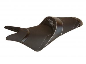 Deluxe seat SGC2608 - HONDA CBR 600 F [≥ 2011]
