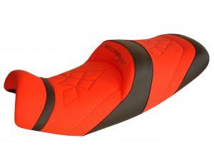 Komfort-Sitzbank SGC2610 - SUZUKI GSX-F 650 [≥ 2008]