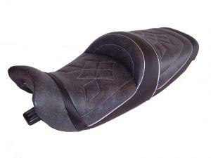 Sella grand confort SGC2613 - TRIUMPH SPRINT 900 ST [1993-1997]