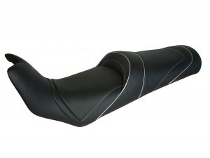 Selle grand confort SGC2614 - BMW F 650 GS (Taille normale 88cm)  [≥ 2008]