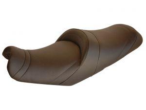 Komfort-Sitzbank SGC2628 - KAWASAKI GTR 1400 [≥ 2007]