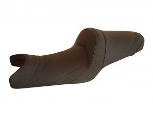 Selle grand confort SGC2629 - YAMAHA XJ6 DIVERSION  [≥ 2009]