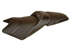 Selle grand confort SGC2630 - HONDA CBF 1000 [2006-2009]