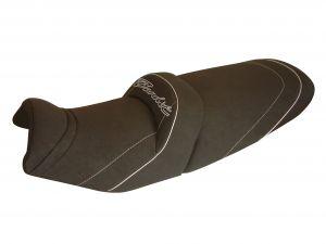 Zadel Hoog comfort SGC2632 - SUZUKI BANDIT 650 réglable en hauteur [2005-2009]