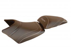 Fodera per sella design HSD2639 - HONDA CBF 1000 [2006-2009]