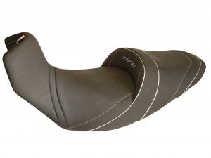 Selle grand confort SGC2663 - TRIUMPH TIGER 1050  [≥ 2007]