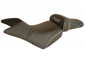 Selle grand confort SGC2671 - TRIUMPH TIGER 800  [≥ 2011]