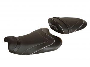Housse de selle design HSD2680 - SUZUKI GSX-R 1000 [2007-2008]