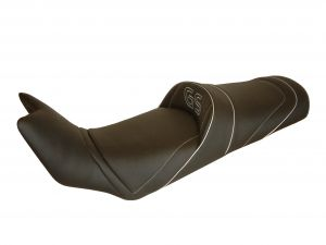 Selle grand confort SGC2704 - BMW F 650 GS (Taille normale 88cm)  [≥ 2008]