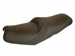 Komfort-Sitzbank SGC2709 - KAWASAKI GTR 1400 [≥ 2007]