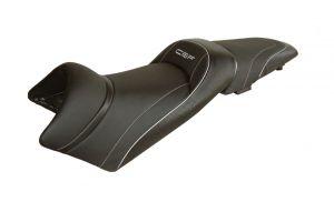 Komfort-Sitzbank SGC2719 - HONDA CBF 600 N [≥ 2008]