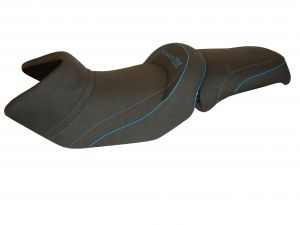 Selle grand confort SGC2744 - BMW R 1200 GS  [2004-2013]