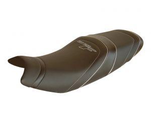Designer style seat cover HSD2750 - SUZUKI GSX-F 650 [≥ 2008]