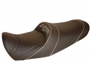 Selle grand confort SGC2752 - YAMAHA XJR 1300  [2002-2014]