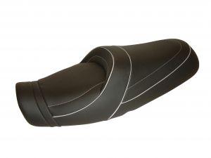 Komfort-Sitzbank SGC2759 - SUZUKI TU 125