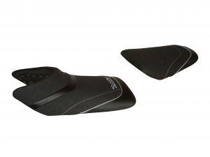 Design zadelhoes HSD2780 - HONDA CBR 125 [2004-2010]