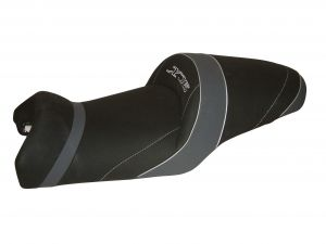 Selle grand confort SGC2786 - YAMAHA XJ6 DIVERSION  [≥ 2009]