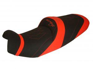 Komfort-Sitzbank SGC2788 - SUZUKI GSX-F 650 [≥ 2008]