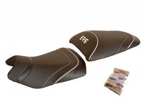 Forro de asiento Design HSD2807 - KAWASAKI ER-6 [≥ 2012]