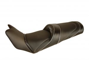Selle grand confort SGC2817 - BMW F 650 GS (Taille normale 88cm)  [≥ 2008]