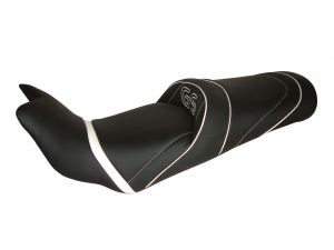 Selle grand confort SGC2820 - BMW F 650 GS (Taille normale 88cm)  [≥ 2008]