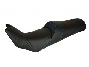 Selle grand confort SGC2822 - BMW F 650 GS (Taille basse 85cm)  [≥ 2008]