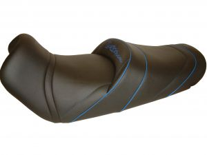 Selle grand confort SGC0283 - SUZUKI V-STROM DL 1000  [2002-2013]