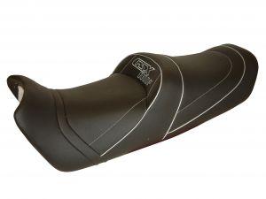 Komfort-Sitzbank SGC2835 - SUZUKI GSX 1100 F [1988-1998]
