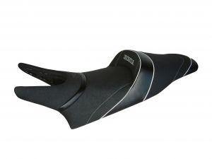 Deluxe seat SGC2840 - HONDA CROSSRUNNER VFR 800X [2011-2014]