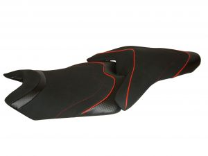 Design zadelhoes HSD2842 - APRILIA TUONO V4 R APRC [≥ 2011]