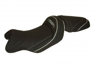 Asiento Gran Confort SGC2845 - SUZUKI GSR 750 [≥ 2011]