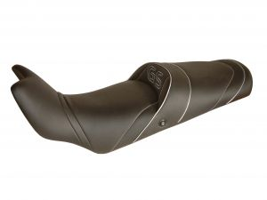 Selle grand confort SGC2846 - BMW F 650 GS (Taille normale 88cm)  [≥ 2008]