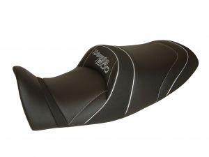 Komfort-Sitzbank SGC2864 - YAMAHA DIVERSION XJ 600 [1993-2003]