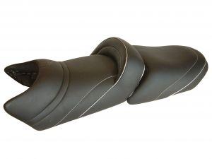 Komfort-Sitzbank SGC2873 - YAMAHA FJR 1300 [2001-2005]