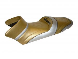 Selle grand confort SGC2880 - HONDA VARADERO XL 125 V  [≥ 2001]