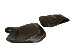 Designer style seat cover HSD2881 - YAMAHA YZF R1  [2002-2003]