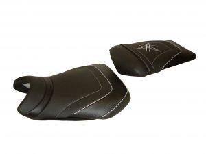 Designer style seat cover HSD2881 - YAMAHA YZF R1 [2002-2003]