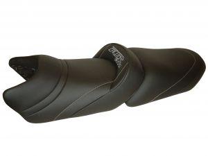 Komfort-Sitzbank SGC2886 - YAMAHA FJR 1300 [2001-2005]
