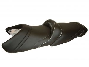 Selle grand confort SGC2894 - HONDA PAN EUROPEAN ST 1300  [≥ 2002]