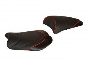 Asiento Gran Confort SGC2895 - DUCATI 1098