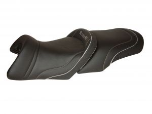 Selle grand confort SGC2901 - BMW R 1200 RT taille standard  [2005-2013]
