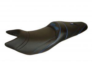 Komfort-Sitzbank SGC2903 - HONDA HORNET CB 600 S/F [2003-2006]