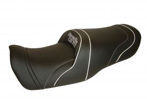 Selle grand confort SGC2907 - HONDA SEVEN FIFTY CB 750  [1992-2003]