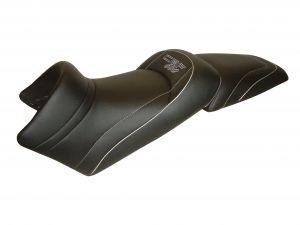 Selle grand confort SGC2908 - HONDA CBF 600 S [2004-2007]