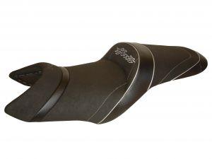Zadel Groot comfort SGC2909 - HONDA HORNET CB 900 S/F [≥ 2002]